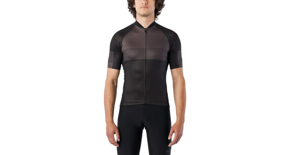 Giro Chrono Expert Jersey Men shred black